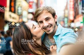 lovers in tokyo