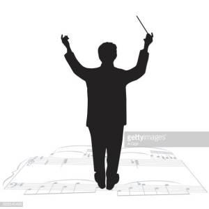 music conductor jpg