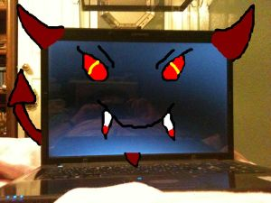 evil_computer_is_evil_by_insanefangirl_d32vpue-fullview