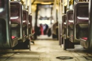 bus jpg