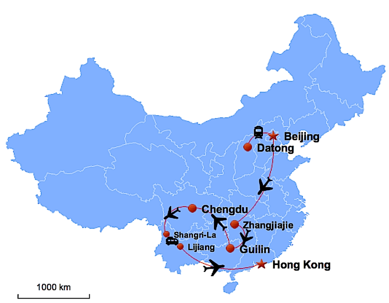 3-weeks-itinerary-china