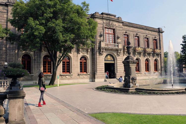 chapultepec-exterior-2