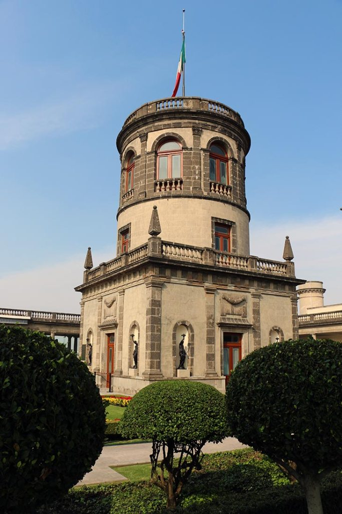 chapultepec-floating-garden-2