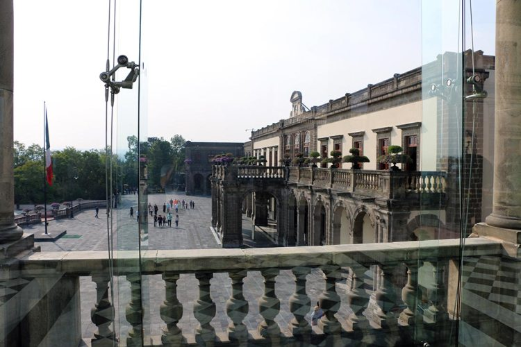 chapultepec-glass