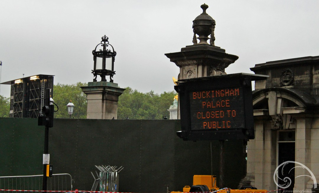 Diamond-Jubilee_Buckingham-Palace-Closed