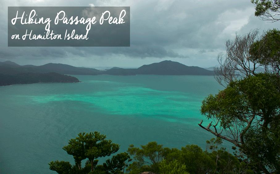 Hiking-Passage-Peak-Hamilton-Island