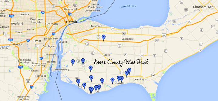 Essex-County-Wine-Map