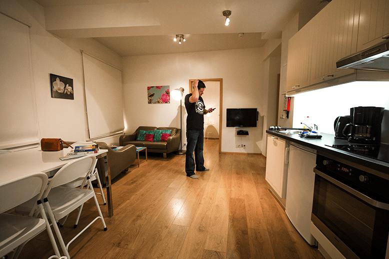 Rey-Apartments-Iceland