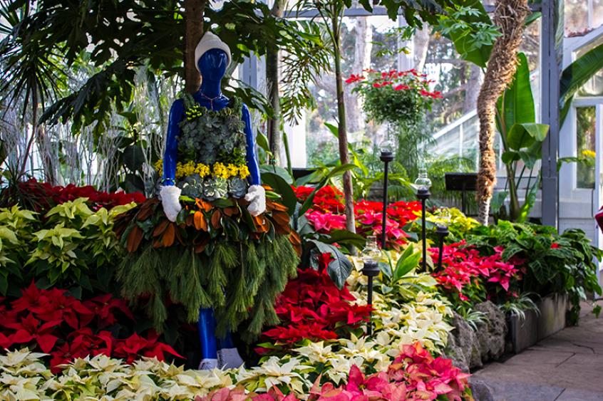 Toronto-Allan_Gardens