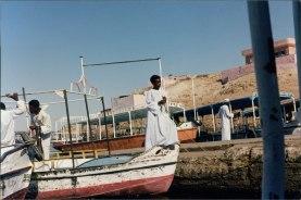 Egypt Aisha Niang_00049A