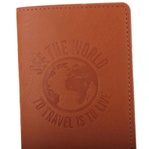 Style 9 new - See the world ...