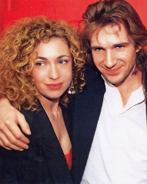 alex-kingston-and-fiennes