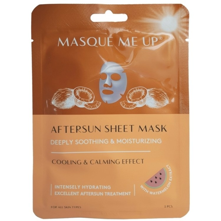 masque-me-up-aftersun-sheet-mask-1-piece-1