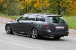 2014 Mercedes-Benz E-Class Estate (W212FL)