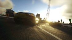 Mercedes-AMG GT DRIVECLUB™