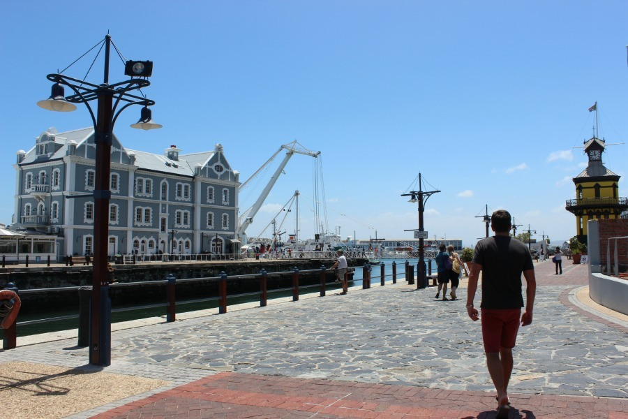 Cape Town Highlights: This is why it is one of the best cities in the world!