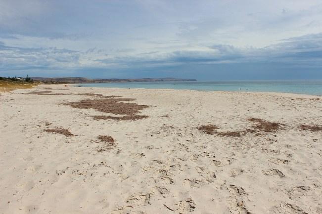 The Fleurieu Peninsula in South Australia