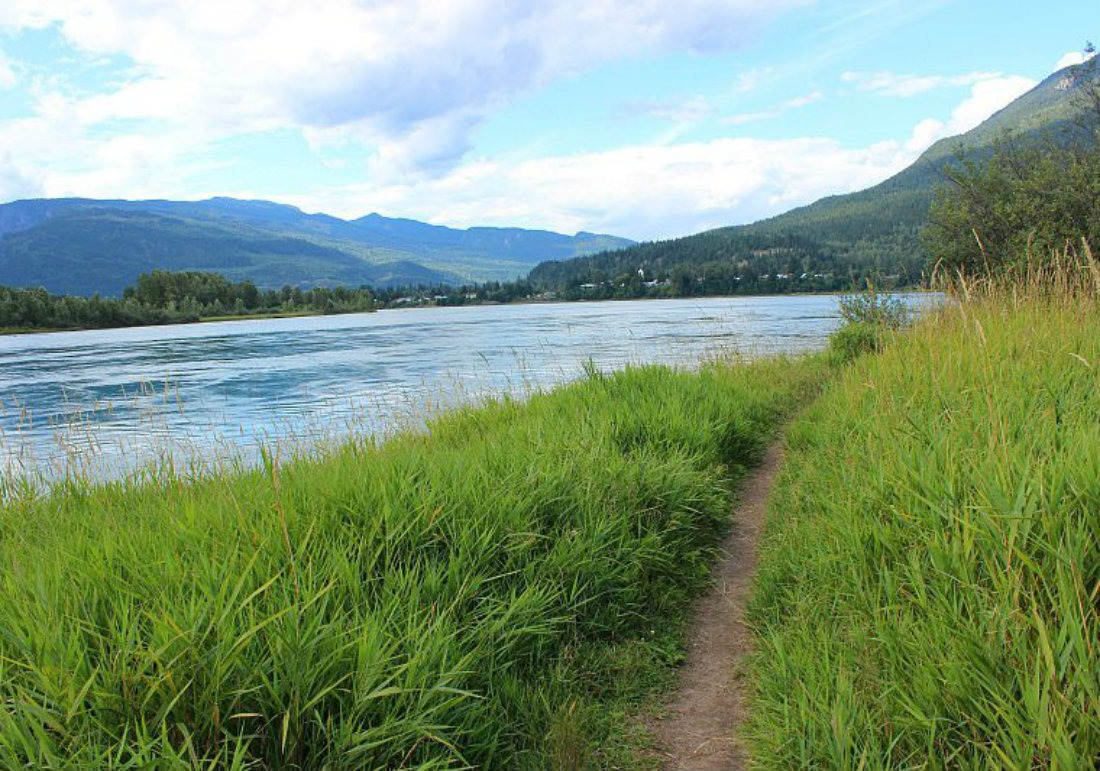 How to Spend a Weekend in Revelstoke, Canada