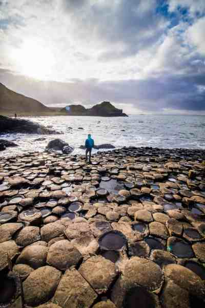 Planning a trip to Ireland? Here are 15 Ireland Travel Tips