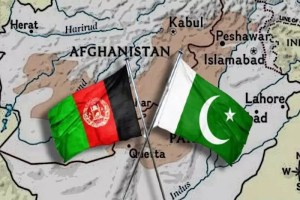 Why Durant Line Is Making Afghanistan Insecure?