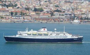 astoria-cruise-ship-photos