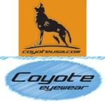Coyote Eyewear My Logo