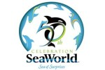 Sea World Logo
