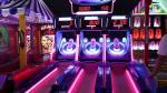 Vegas Skiball