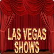 las-vegas-shows