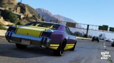 Grand-Theft-Auto-V-29-07-13-012