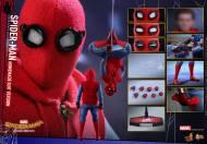 Homecoming-Spider-Man-1