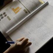 Erasmus En Alemania, ¿Qué Aspectos Hay Que Tener En Cuenta Para Estudiar En Este País?