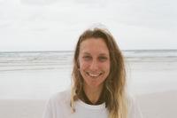 Elizabeth Hyatt WildSide