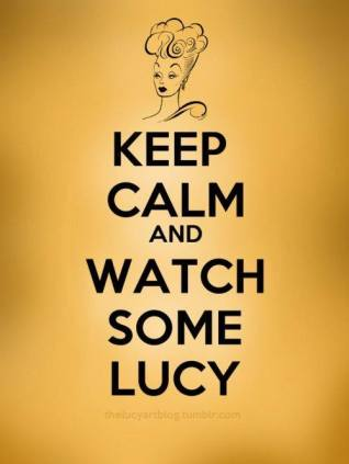 Lucy - 3