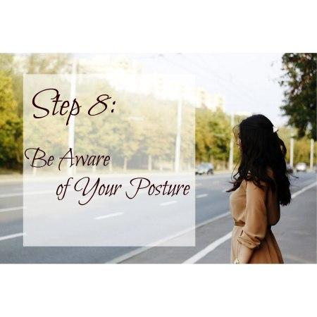 Header Posture 55