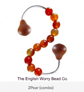 Worry Bead Co