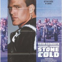 STONE COLD (1991) Review
