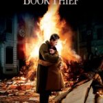 """My Strange Reaction to """"The Book Thief"""" (Spoiler Alerts, People)"""