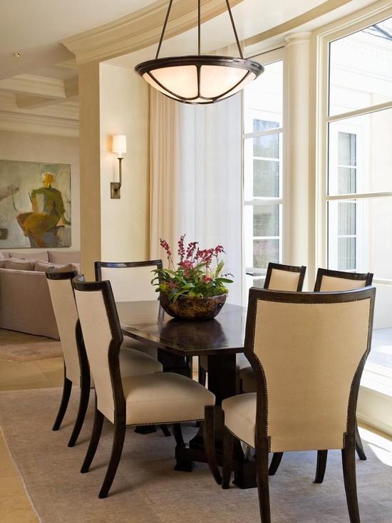 Dining Table Decoration Ideas Novocom Top