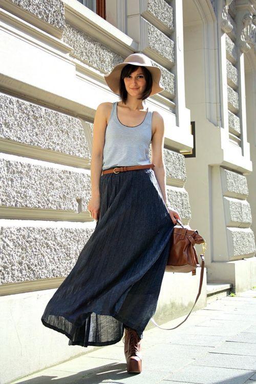 perfect summer dress 5
