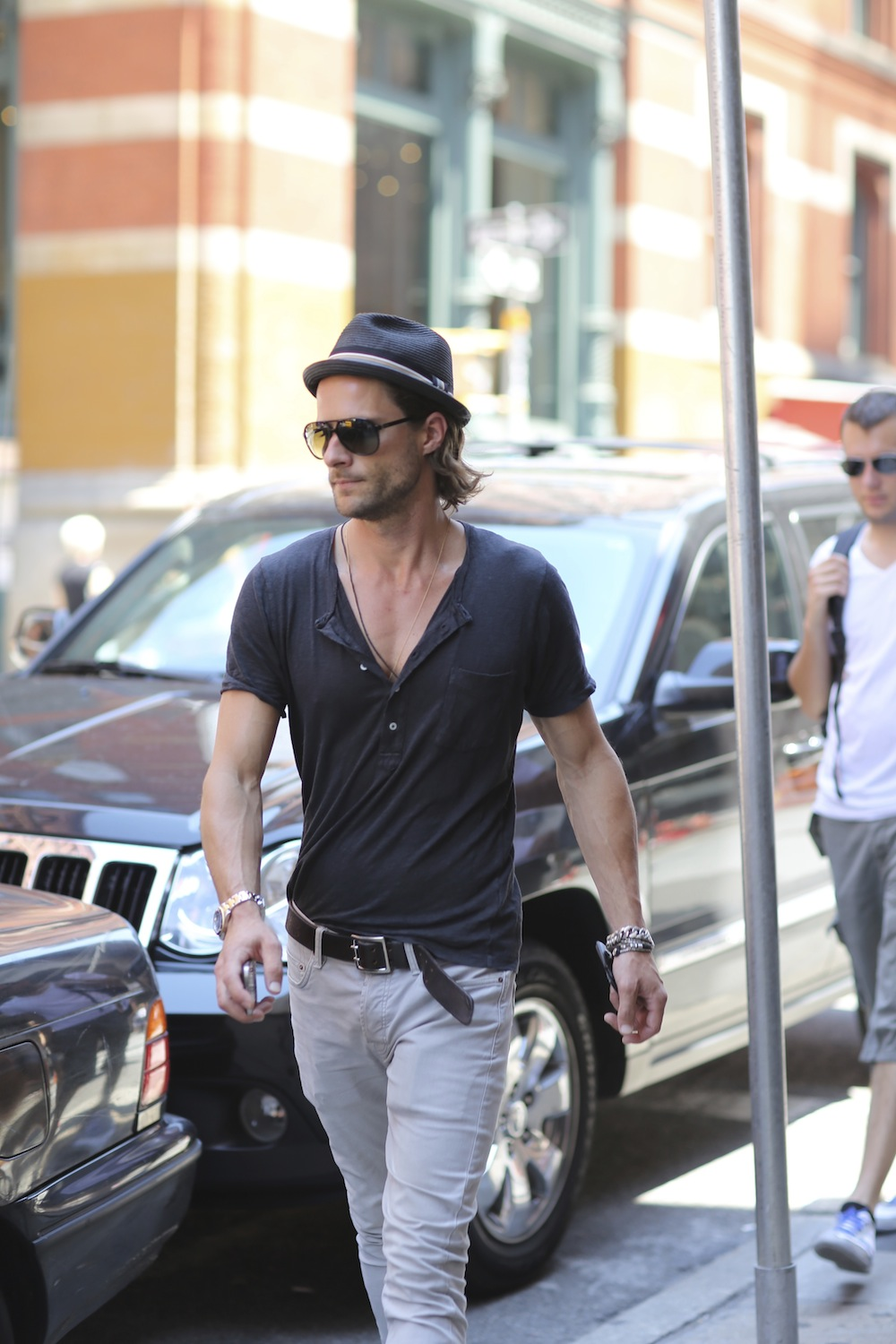 35 Mens Street Fashion Inspirations The Wow Style