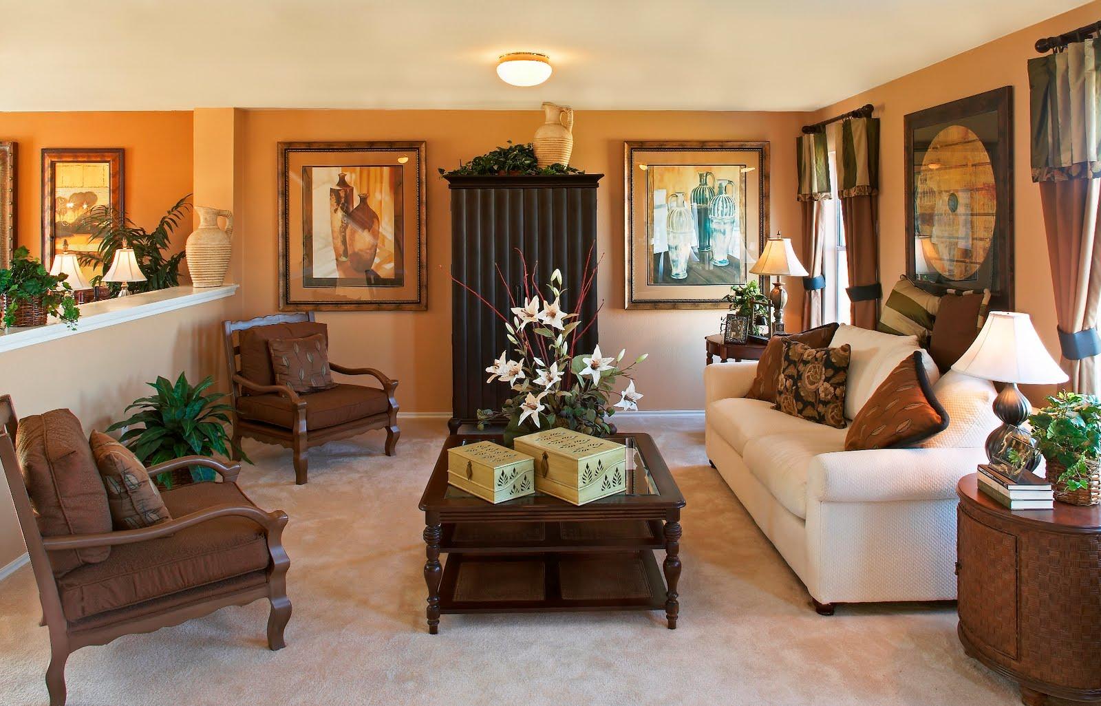 Home Decor In Living Room Novocom Top