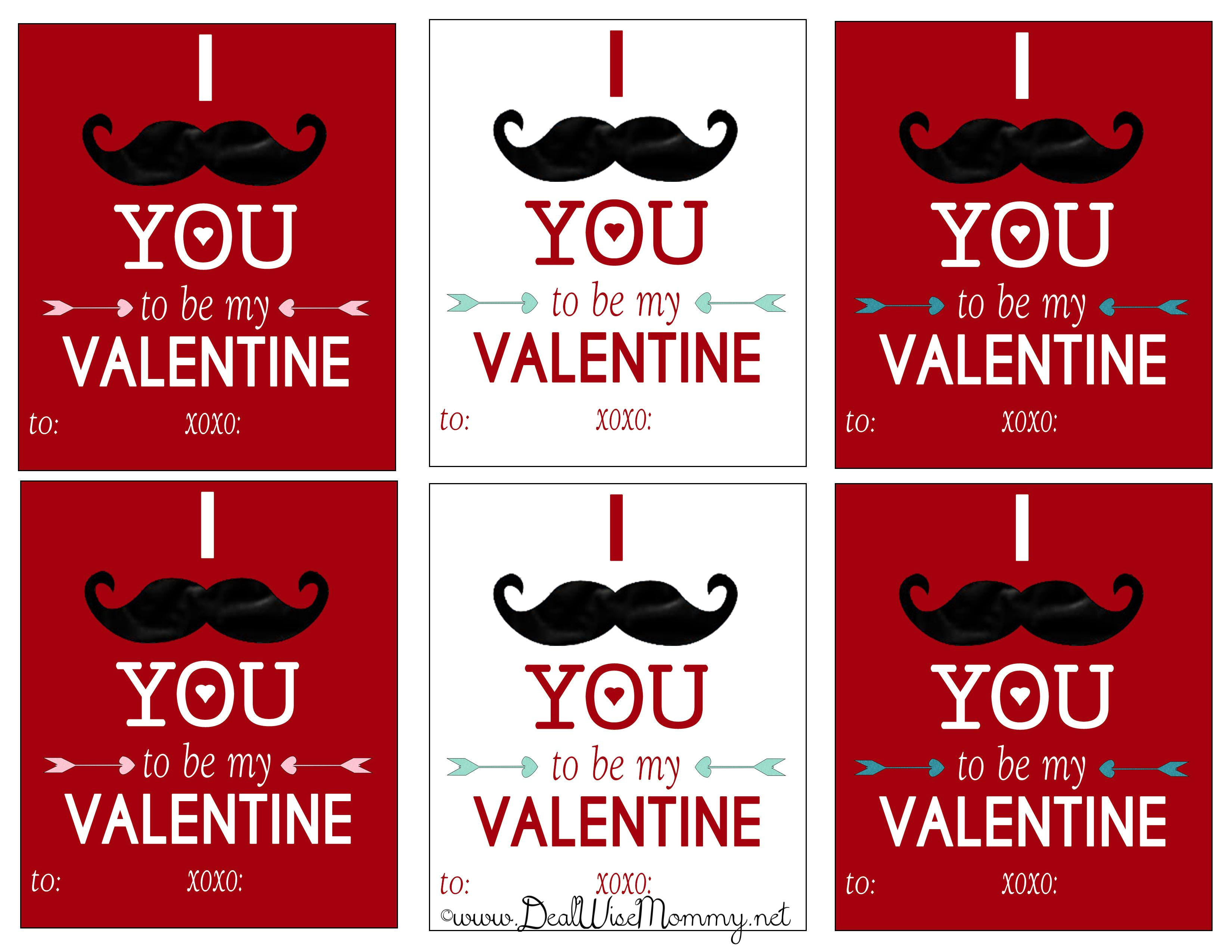 40 Best Valentine Day Cards The Wow Style