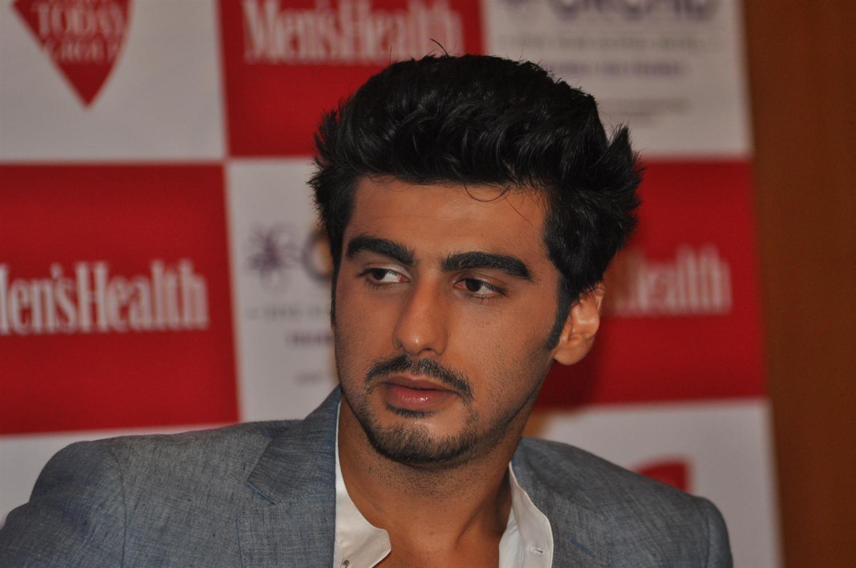 arjun_kapoor_latest_photos