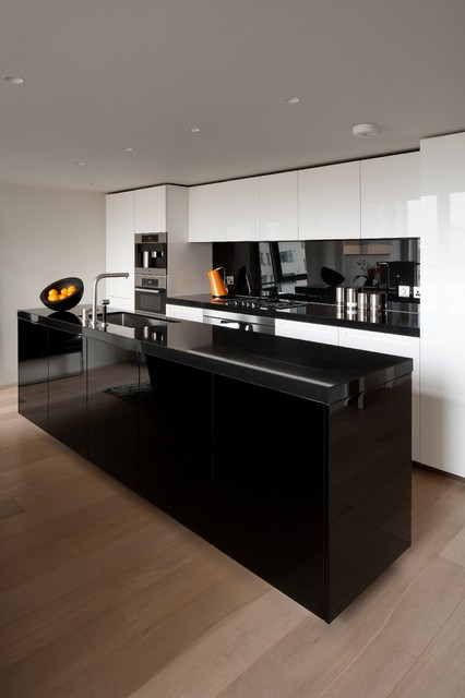 Ideas Kitchen Decorating Budget