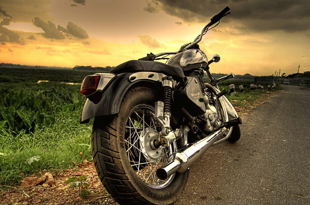 royal-enfield-motorcycle