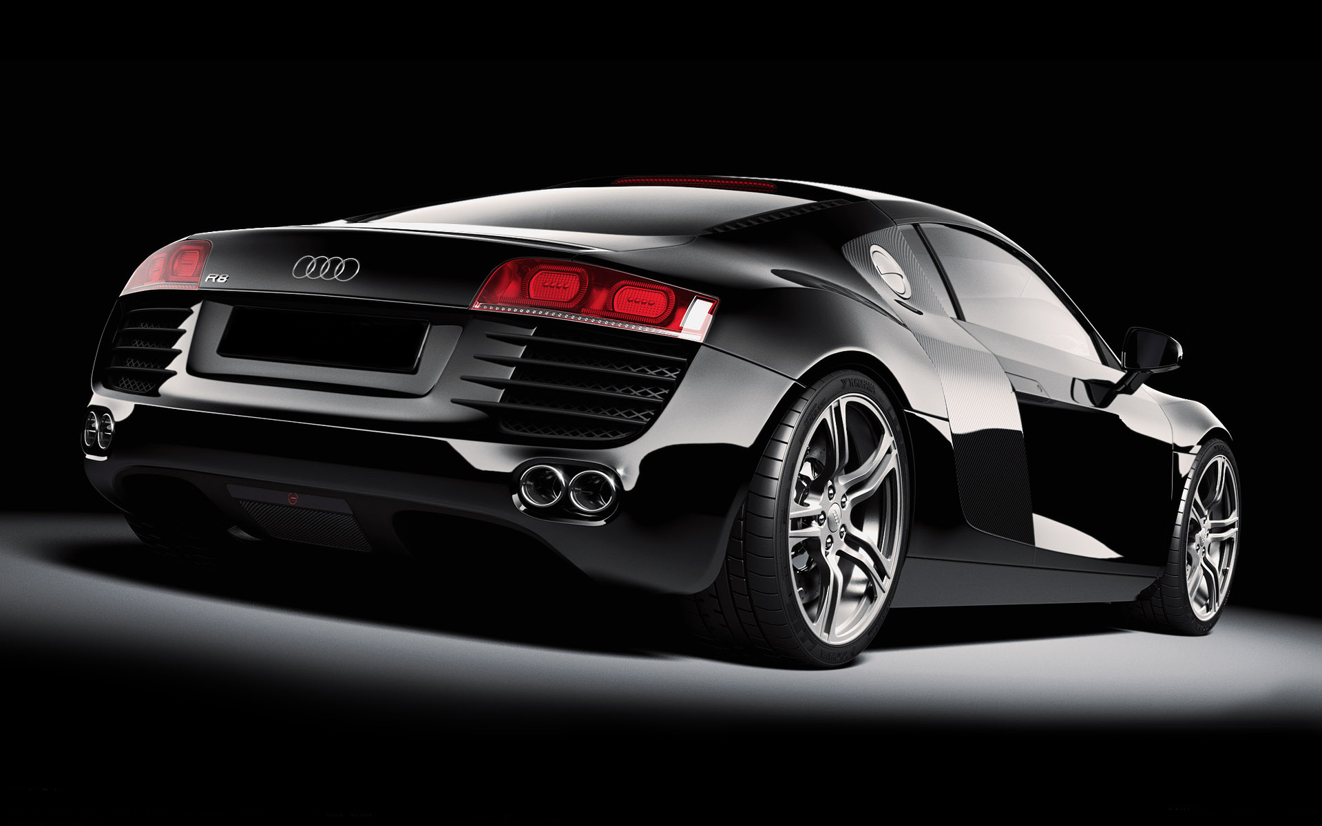 Audi Car Images And Wallpapers The Wow Style