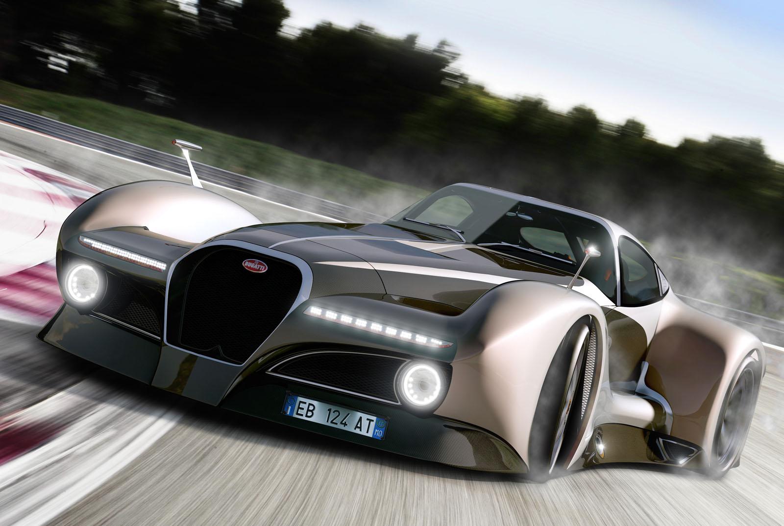 Bugatti-12-4-Atlantique-Concept-1