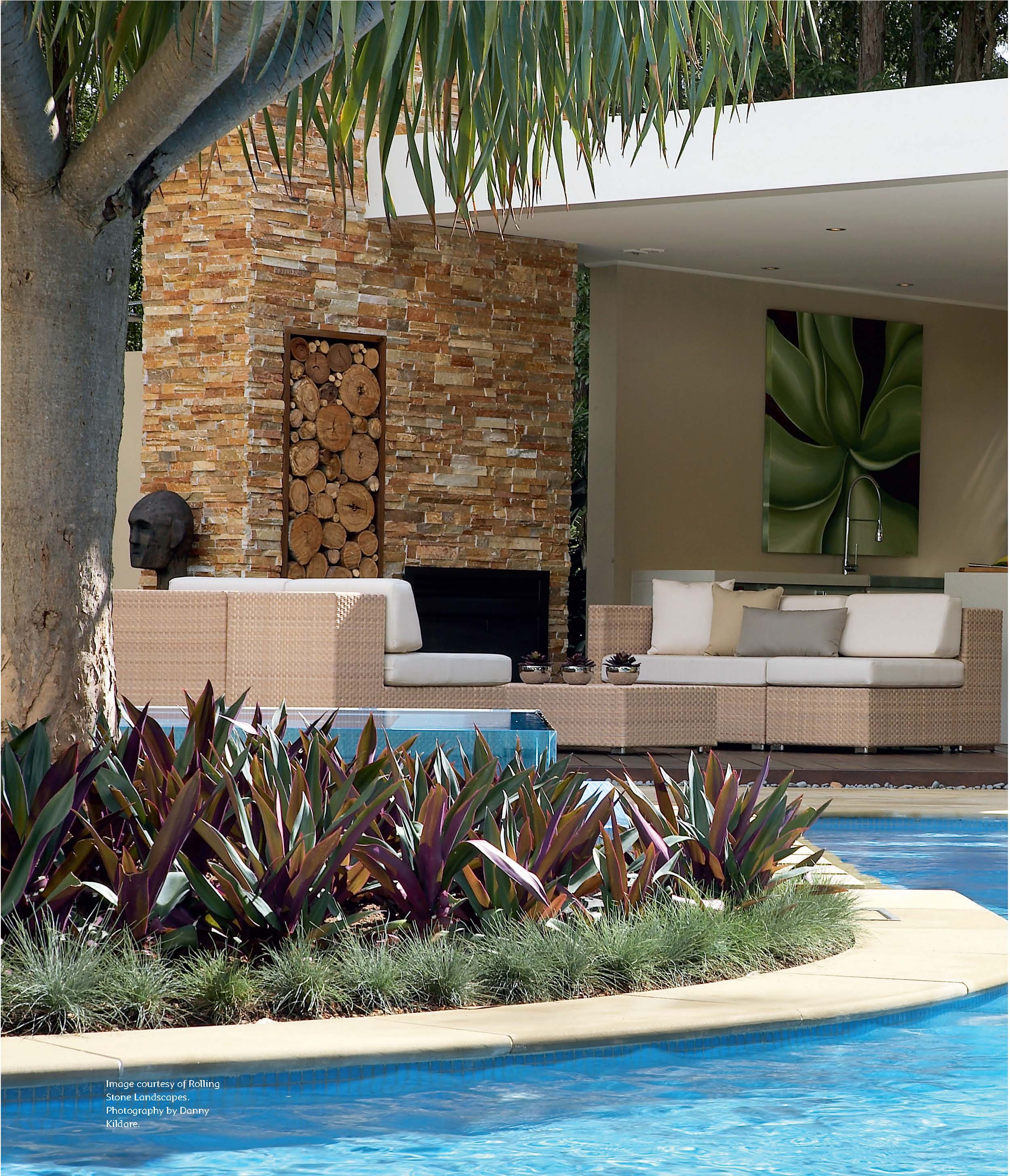 35 Outdoor Design For Your Home The Wow Style