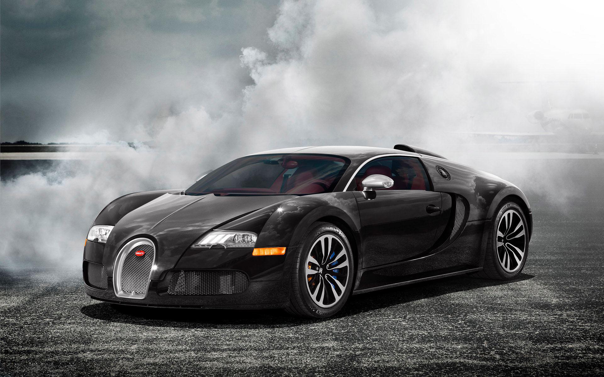 bugatti veyron hd pictures-iJdH